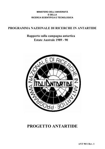 Testa Cilindrica parentesi pattern BUSTINA parentesi chiusura parentesi pattern parentesi ARGENTO