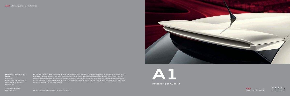 catalogo accessori cucine scavolini - 28 images - awesome catalogo ...