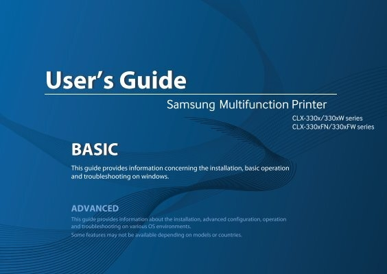 Samsung Multifunzione A Colori Clx 4 Ppm