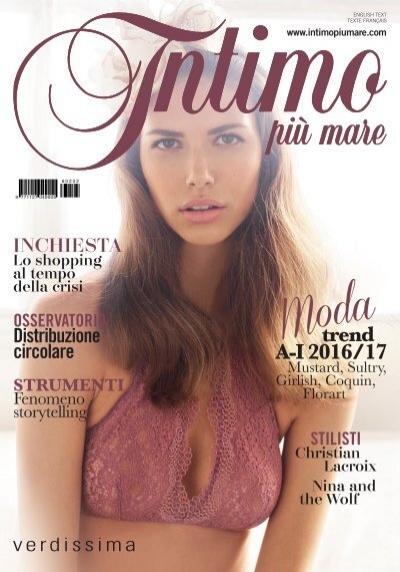 SENSI T-Shirt Donna Manica Corta Bordi Lucidi Cotone Traspirante Senza Cuciture Seamless Made in Italy