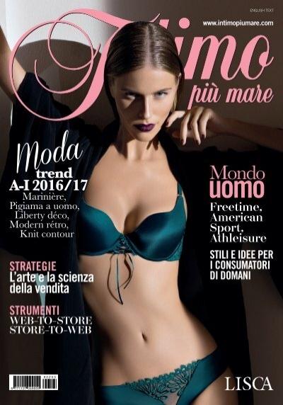 Ex Store ERMINE stampa Scollato Imbottito Reggiseno Nero /& Cream