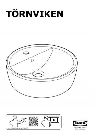 Kit Bagno Ikea: Accessori bagno online: prezzi offerte Ikea Leroy Merlin Amazon.