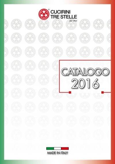 bustina da 15 pezzi misure 5,7,8,10 0,53 x 32,5 mm Aghi da Ricamo Classico