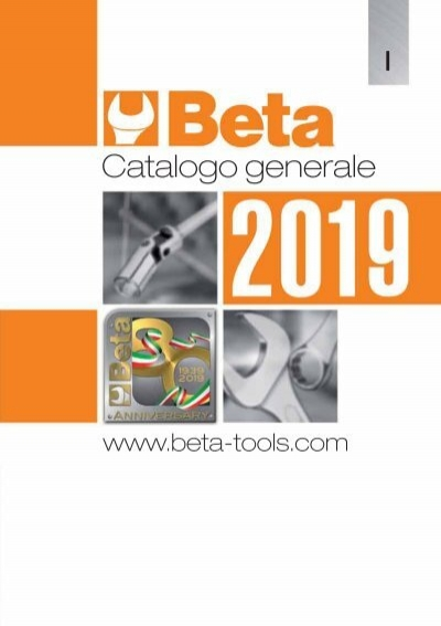 Beta Magnetizzatore-smagnetizzatore 1200Ms 012000000 012000000