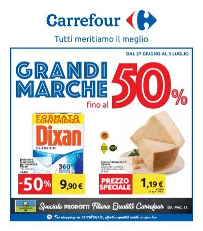 Materasso Gonfiabile Matrimoniale Carrefour.Crf S Sperate 2019 06 27