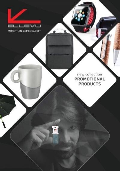 Benson ajustable LED-pulsera Deluxe incluye 2 pilas do-it-yourself 010