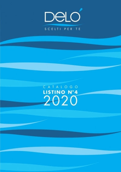 """32-35 mm per avvitare-Morsetti di Tubo 1/"""" per DIN 4109 10 St"""