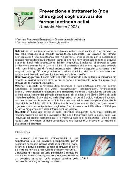 metode non-standard de tratament a varicozei)