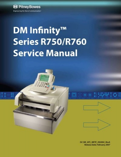 Advantest r3267 r3273 spectrum analyzer service manual.