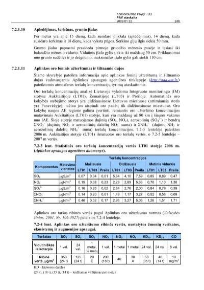 santykinio stiprumo kanalas rsc prekybos sistema skirtumas tarp namų ir nuotolinio darbo