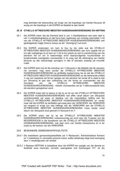 macbeth resume francais 28 images othello pdf francais cv pdf