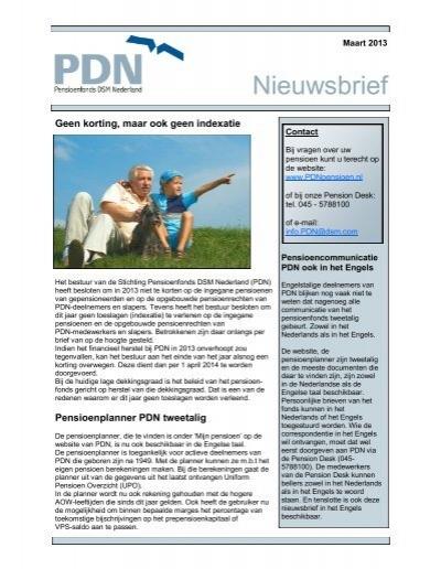 dsm iv italiano pdf free download