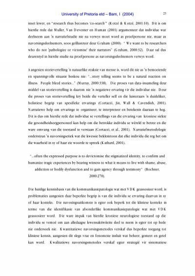 upetd up ac za thesis Title page for etd etd-03302004-115407 - windows internet explorer upetdupacza read mail print bing file edit view favorites tools help favorites.