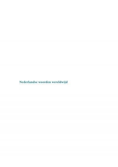 geclassificeerd gratis dating site in Qatar