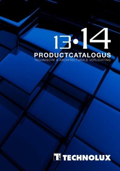 Aws 704 Series: Download Pdf
