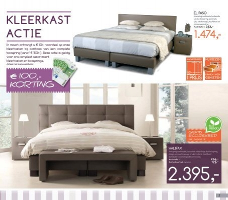 Kempers meubelen awesome beautiful outlet store plus for Meubel outlet lelystad