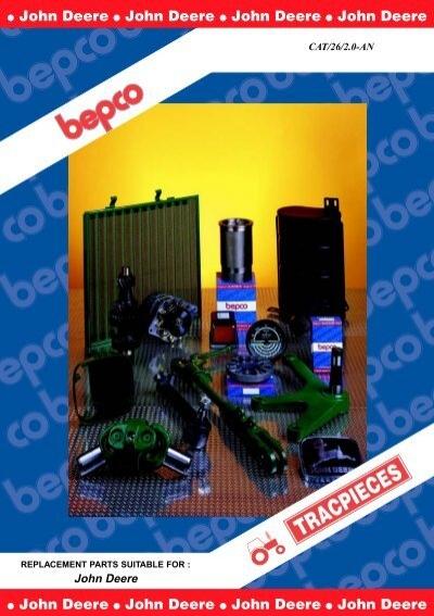 4040 John Deere Kühlerschlauch Schlauch f 16 mm 4040S Kühler zum Ölkühler