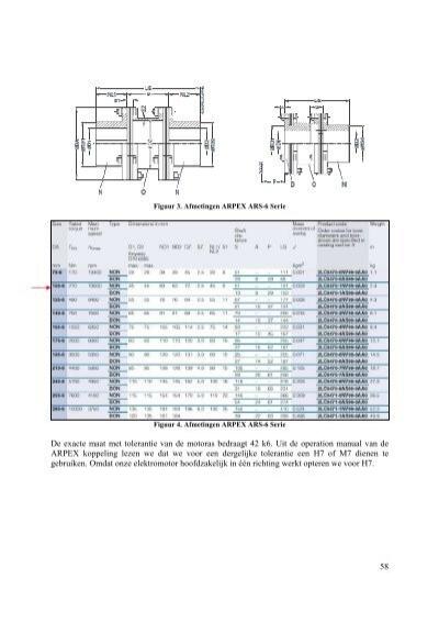 sadako and the thousand paper cranes full text pdf