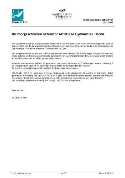 Unknown Artist - Vlaamse Accordeonsuccessen Hits 1