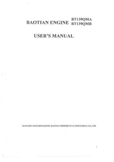 garmin edge 500 manuale pdf italiano