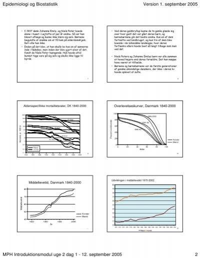 download adipose tissue protocols methods