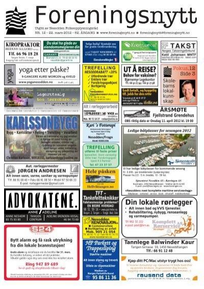 SEX KONTAKTER GRATIS NORSK AMATØR PORNO