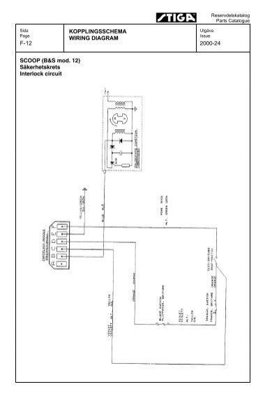 wiring diagram 2000