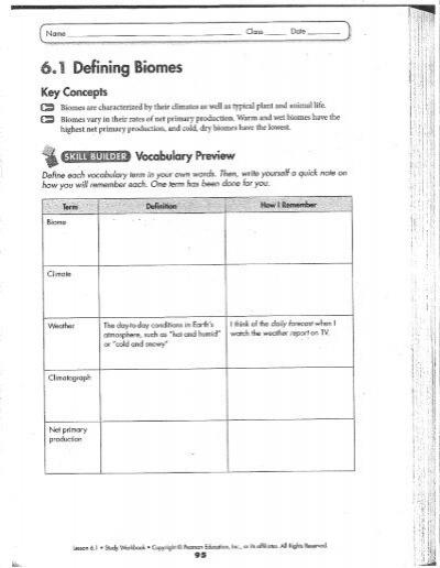 6.1 Defining Biomes.pdf