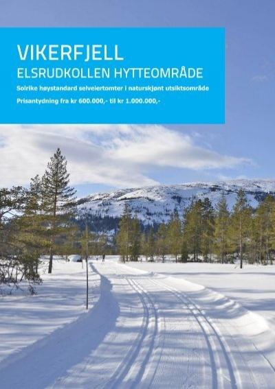 2019 10 17 Vikerfjell A4 Prospekt