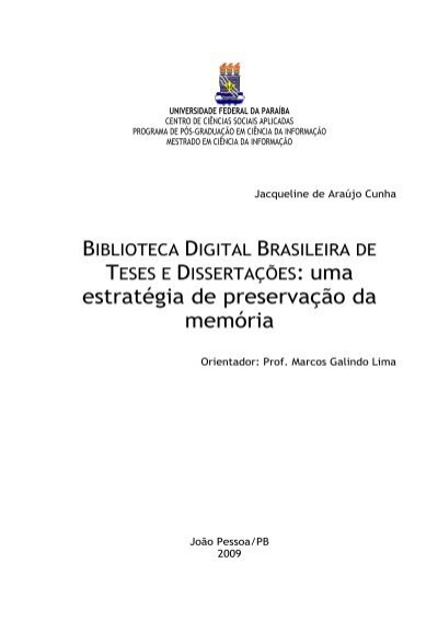 Biblioteca ufrpe acervo online dating