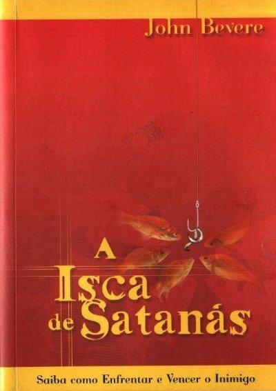 Escute Aqui Satanas Pdf Download