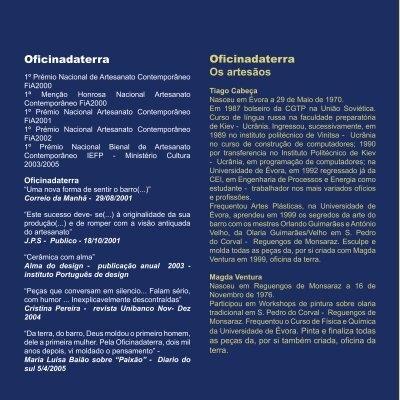download Lehrbuch