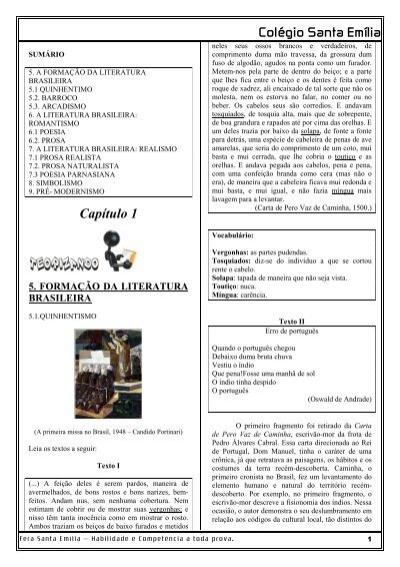 Colegio Santa Emilia