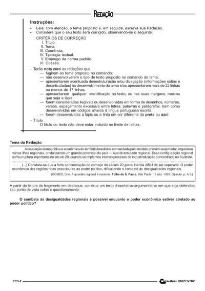Dissertative english dissertation topics