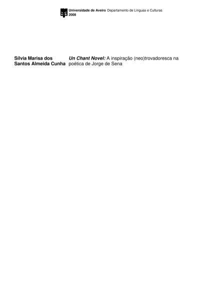Referencia bibliográfica - Información e investigación europeas sobre América Latina