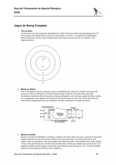 reparaturanleitung vw polo 6n pdf