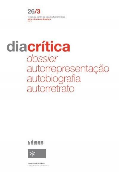 2010 AO BAIXAR VIVO QUEST ATLNTIDA JOTA GRTIS PLANETA CD
