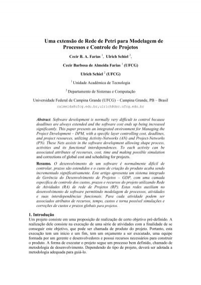 Artigos para laboratorio
