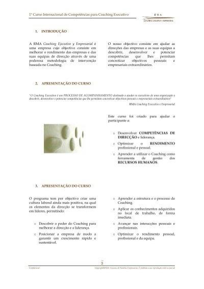 download History of Modern Mathematics 2005