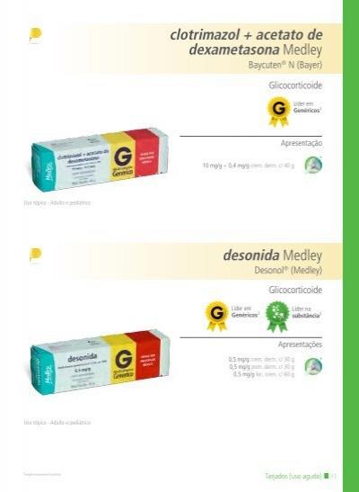 prednisone for pain