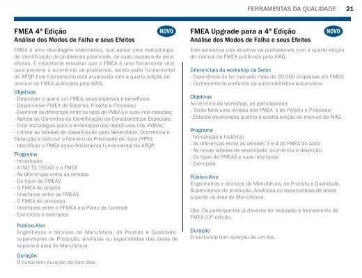 aiag fmea manual pdf download
