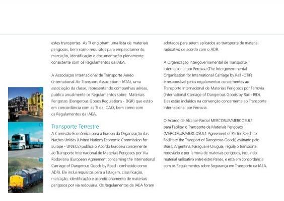 free iata dangerous goods regulations pdf