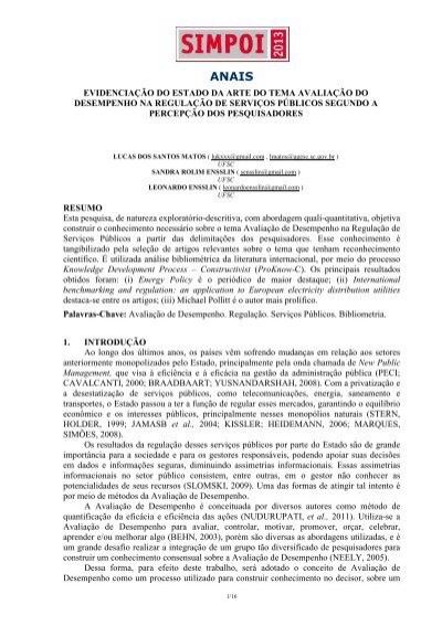 anais3 2 filtragem do ba843 Citacao Em Artigo #21
