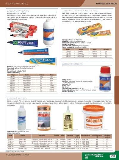 Aparador Aliança Vivara ~ adesivo p pvc rígido adesivo de contatoà base de vinil adesivo 1