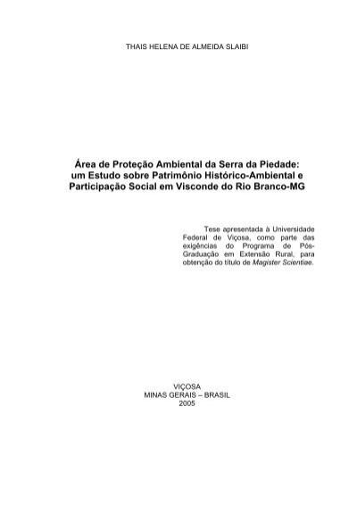 schimbare - Tradução em português – Linguee