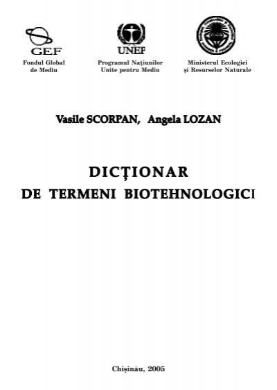 want to lose weight - Traducere în română - exemple în engleză   Reverso Context