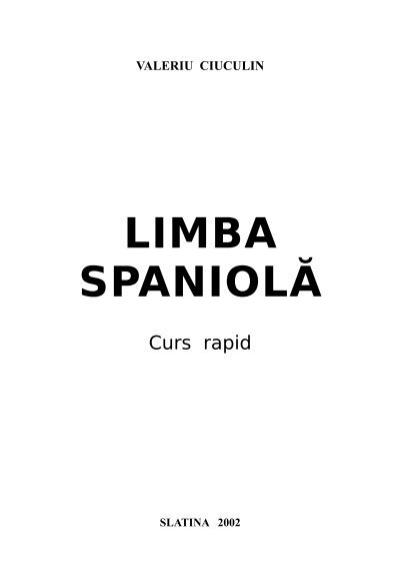 pierderea în greutate se traduce în limba spaniolă pierdere în greutate mauritius