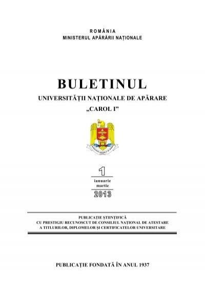 Enciclopedia Universala Britannica 2 PDF