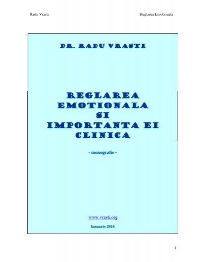 pierderi în greutate efecte secundare emoționale