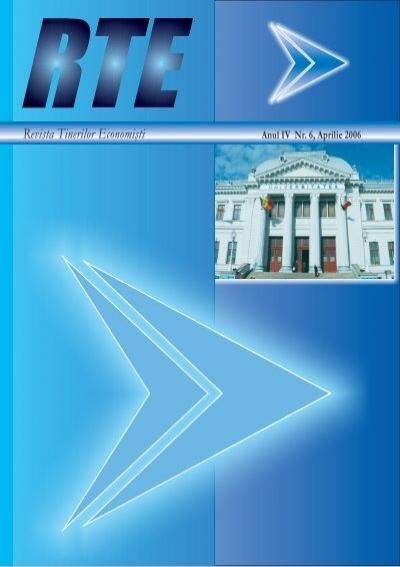centru de instruire la centrele de tranzacționare)